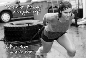 Dont-give-up1-300x204