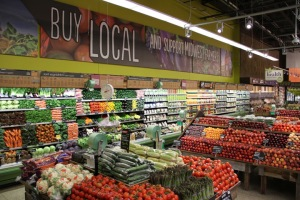 Whole-Foods-Market-store-Detroit-03